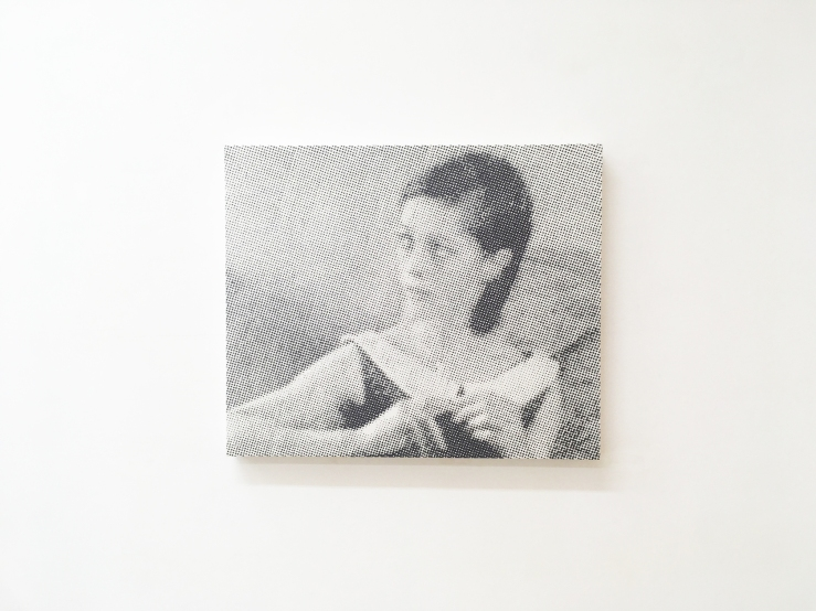 Anthony-freestone-Beautés-Oubliées-Françoise-verley.jpg