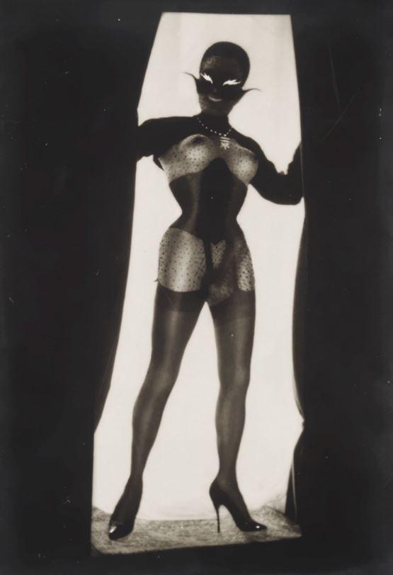 Le Chaman, 1968.JPG