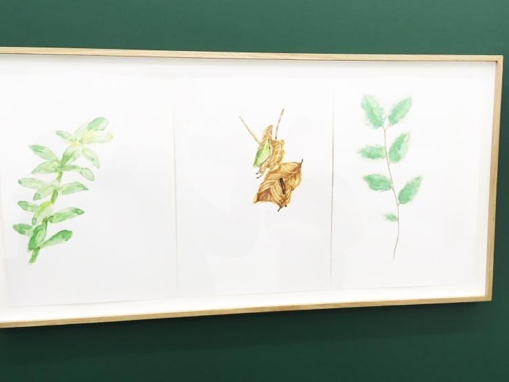Louise-Hervé-Chloé-Maillet-Plus-de-voix-humaines-seulement-le-chant-des-oiseaux-peinture.jpg