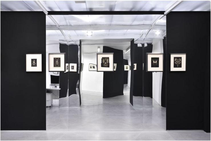 vue-exposition-Pierre-Molinier.JPG