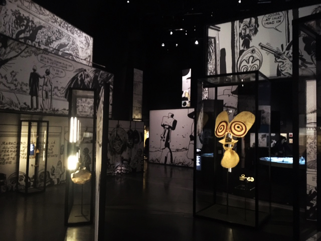 Vue de l'exposition.jpg